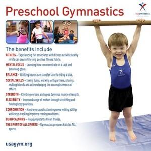 7f96ac3561effc99cc7a26a5336eed2e--toddler-gymnastics-gymnastics-coaching