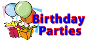 BirthdayPartiesLOGO