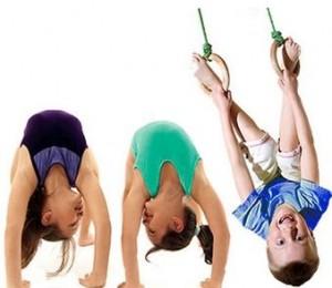 gymnastic11