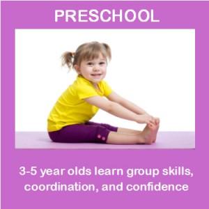 preschool_4