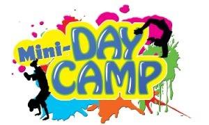 minidaycamp75-300x180