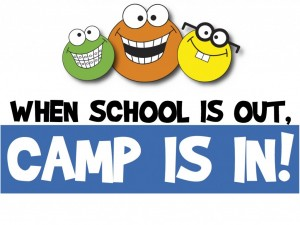 school-is-out-camp-is-in-camps5-1024x769
